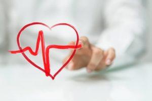 Аритмія: 7 головних речей, які потрібно знати